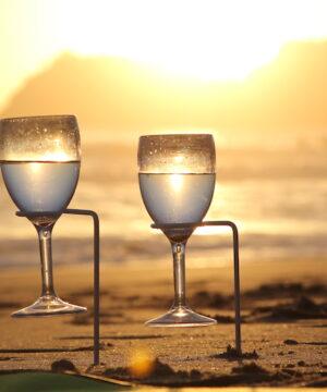 vinglasholder1