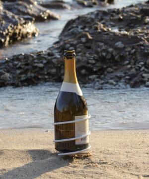 champagnebottleholder1