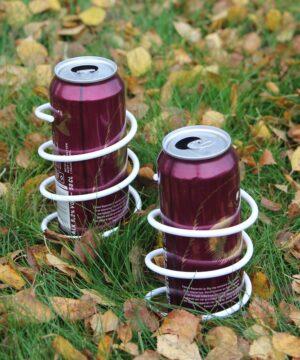beerholder2